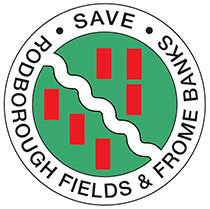 Rodborough-Fields-Badge-webx210px