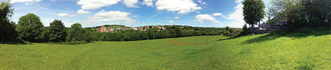 lower-fields-pano_cmyk